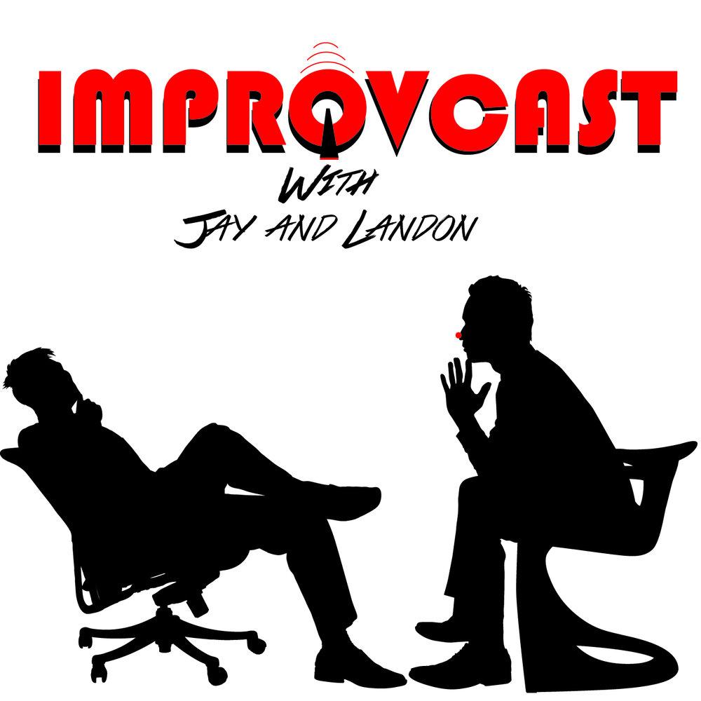 improvcast-sq-01.jpg