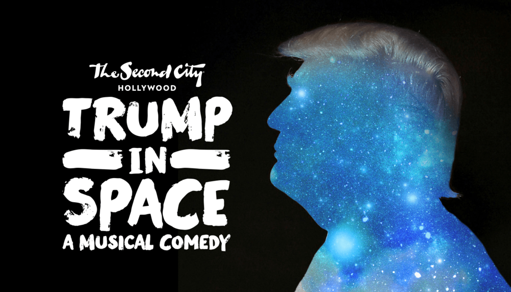 SCLA_Trump_In_Space_1440x823_002 (1).png