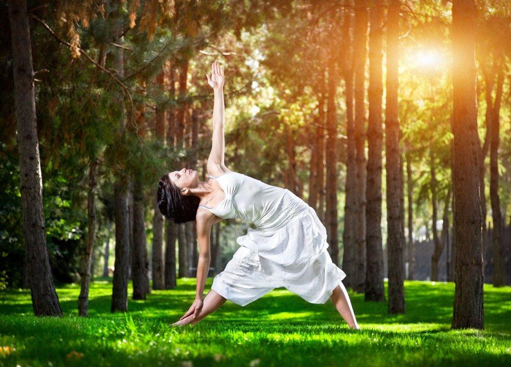 woman-practicing-yoga.jpg