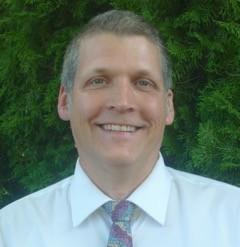 James Hermes, ND - Oregon Integrated Health, Portland.