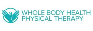 Whole Body Physical Therapy Portland Oregon Integrated Health.jpg