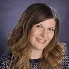 Amanda Nelson, Health Coach - Oregon Integrated Health, Portland.