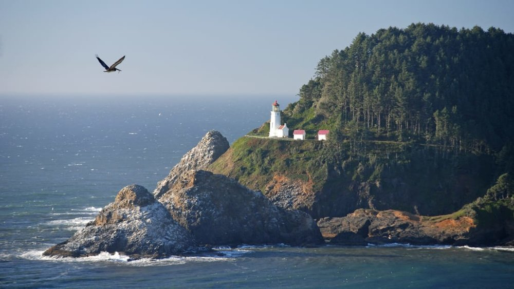 Oregon Integrated Healthcare and Mobile Healthcare in Florence Oregon