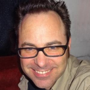 Christopher+Tucker+LPC+CADC-III+Licensed+Professional+Counselor+Portland+Oregon+Integrated+Health.jpg