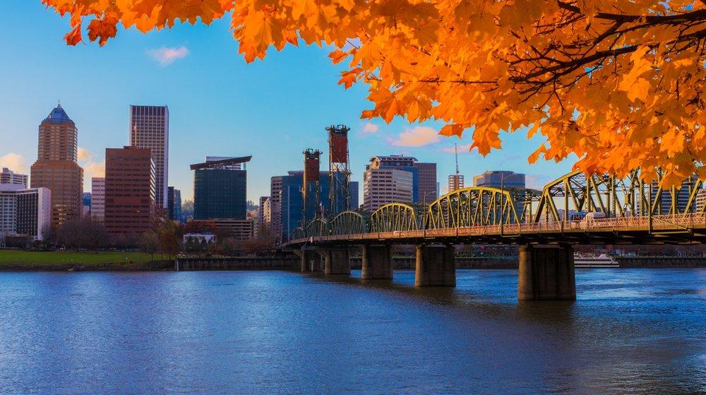 Week-1-Free-Autumn-Fun-in-Portland.jpg