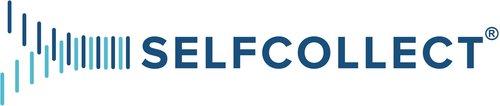 rsz_update-selfcollect-logo.jpg