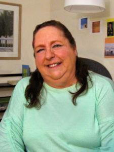 Nancy Feltner, PMHNP, MS, Psychiatric Nurse Practitioner - Oregon Integrated Health, Portland.