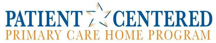 Patient-Centered Primary Care Home Program Logo.png