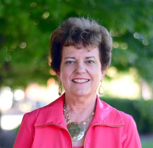 - Darlene Bruce manages her own property business and farms almonds. She also loves gardening, pets, and puzzles.