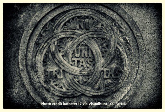 Trinity-Attributed-e1511224341187.jpg