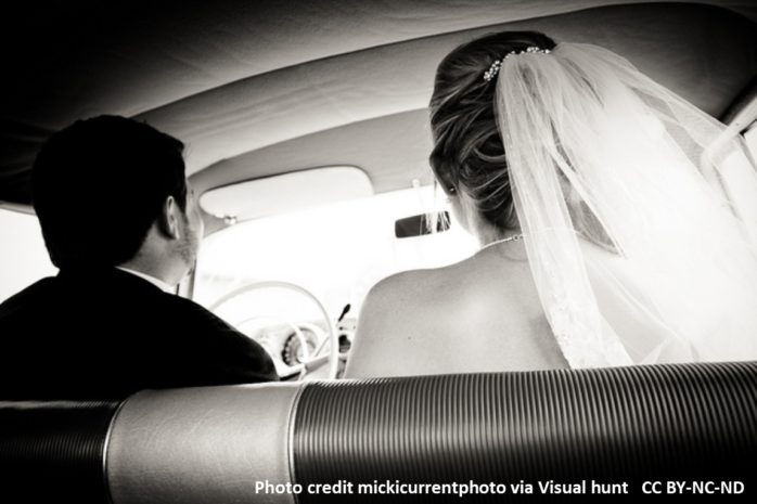 Bride-Groom-attributed-e1508878789638.png
