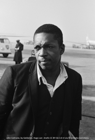 John-Coltrane-attributed-e1508273611147.png