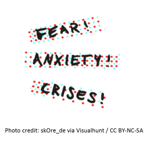 fear-attributed-e1507855546561.png