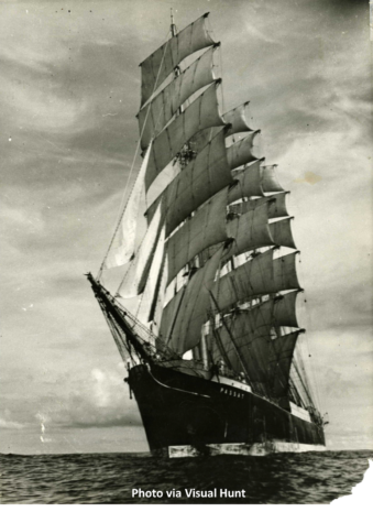sailing-ship-attributed-e1507853148734.png