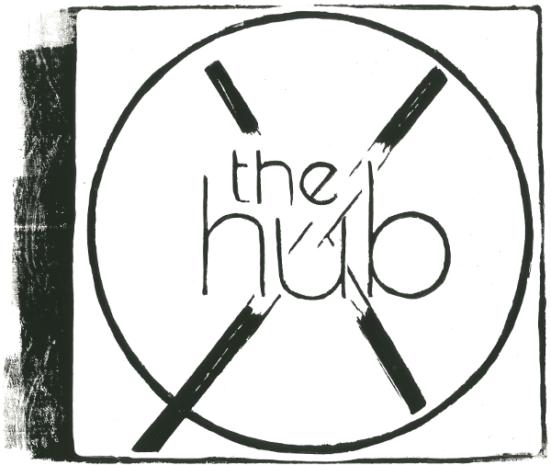 Logo-Small-no-cut-marks-Hub-White-e1494360962455.png