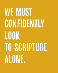 Scripture-Alone.png