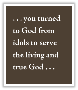 true-God-quote.png