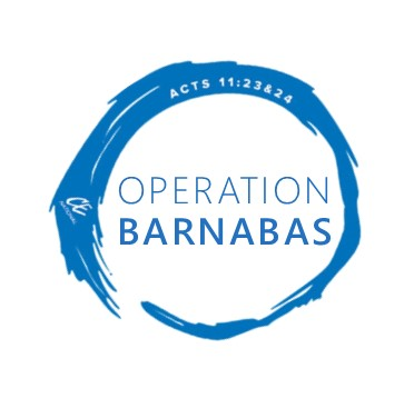 operation barnabas logo.jpg