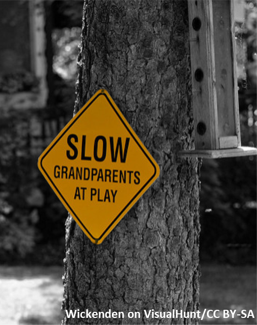 grandparents attributed.png