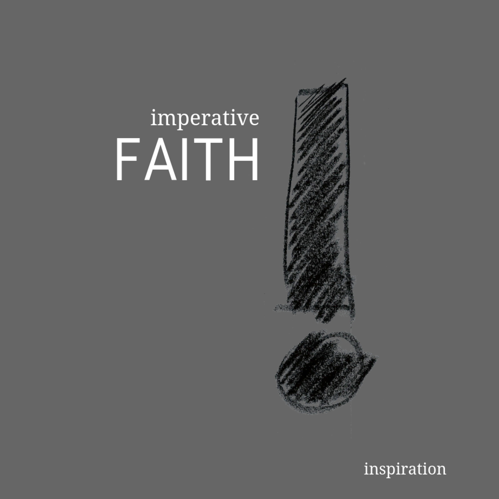 ImperativeFAITH.png