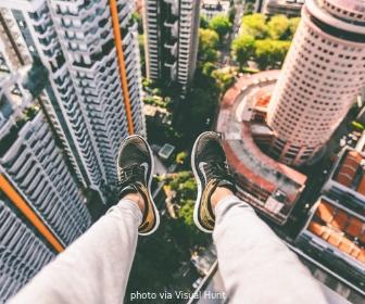Fear of Falling.jpg
