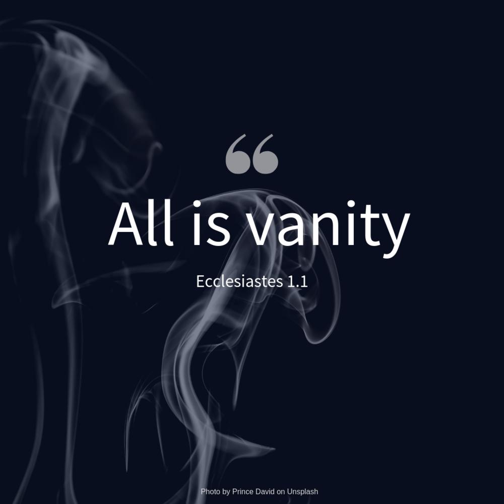 All is Vanity.png