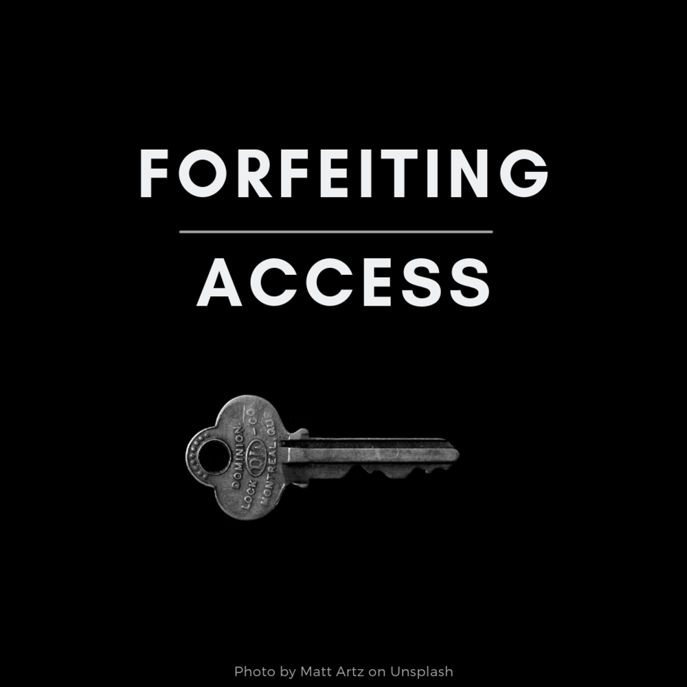 access forfeited.png
