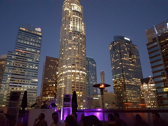 the-rooftop-at-the-standard.jpg