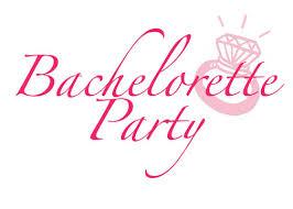 bachelorette party.jpeg