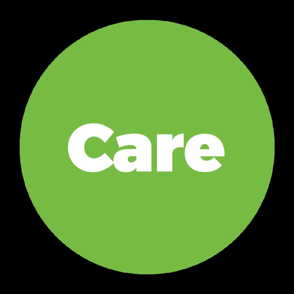 Serve Care.png