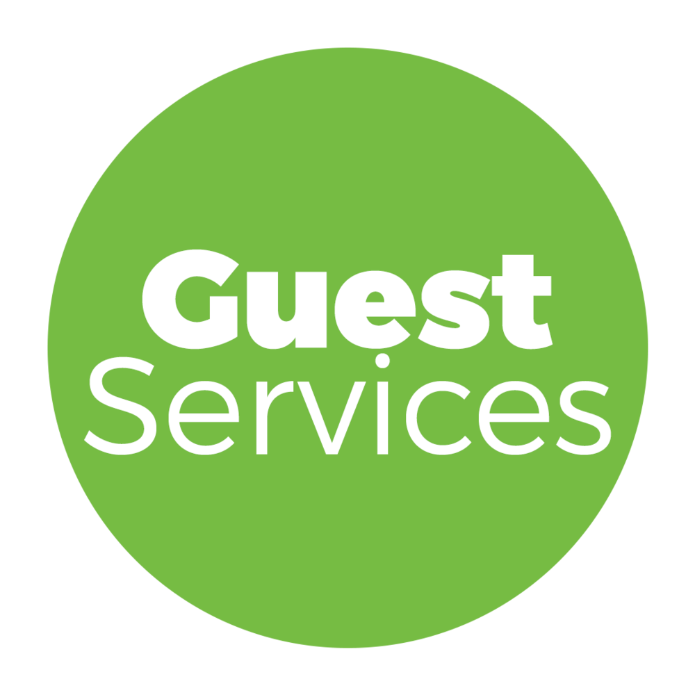 Serve Guest Services.png