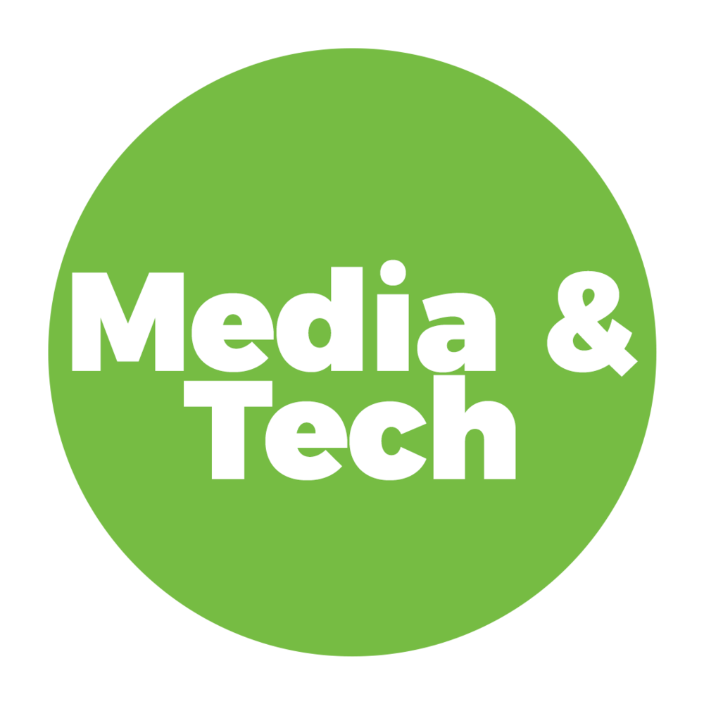 Serve Media & Tech.png