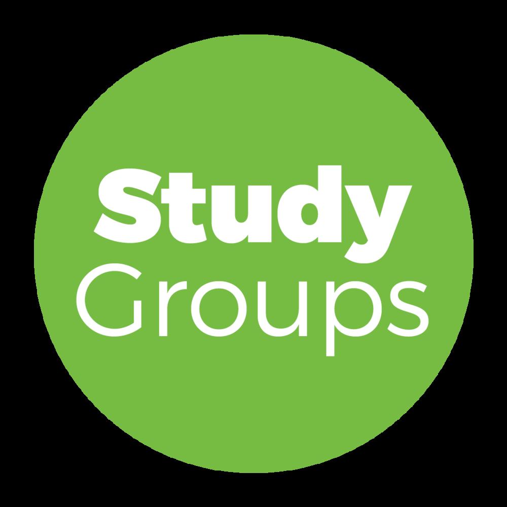 Study Grou[s.png