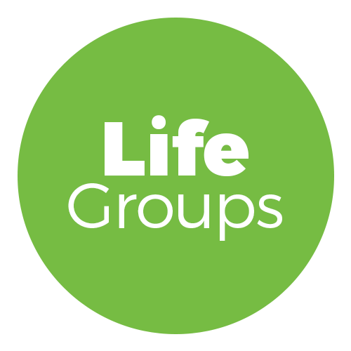 Life Groups Circle.png