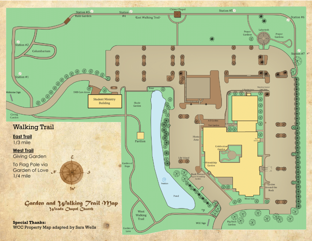 Johnnie approved Walking Trail Map 04.2019.png