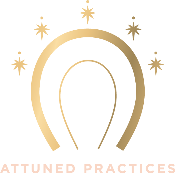 Attuned Practices