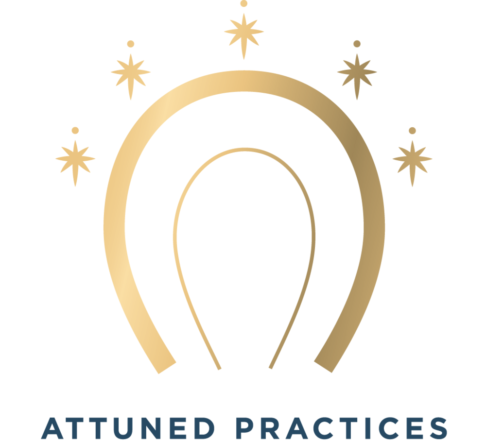 Attuned_practices_logo_3.png