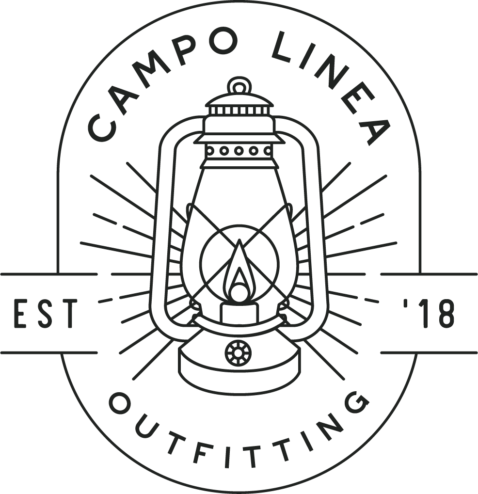 Campo Linea Outfitting LLC.