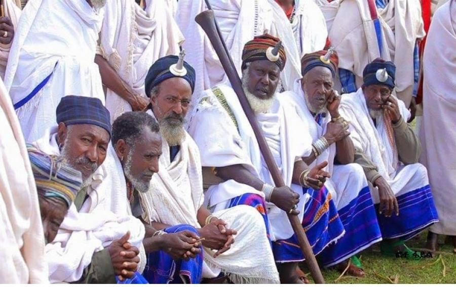 Oromo Culture Picture3.jpg