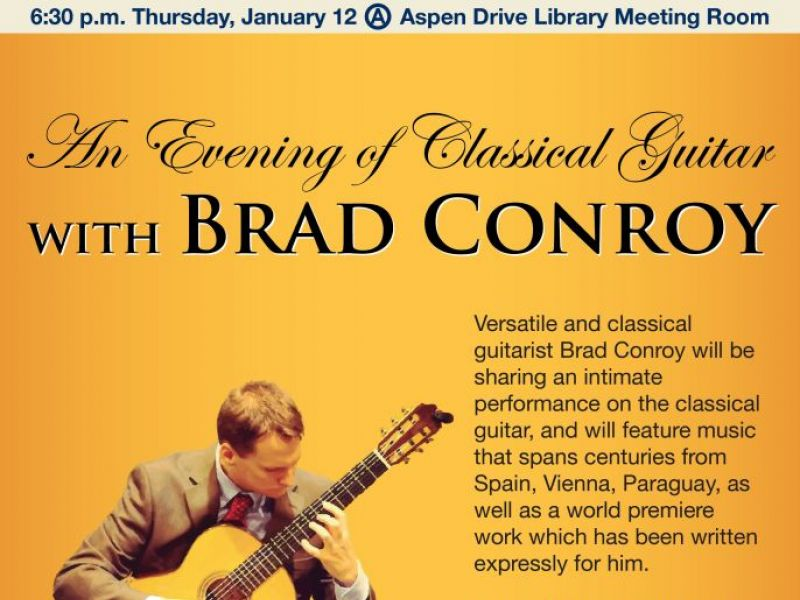 an_evening_of_classical_guitar_with_brad_conroy-01.jpg