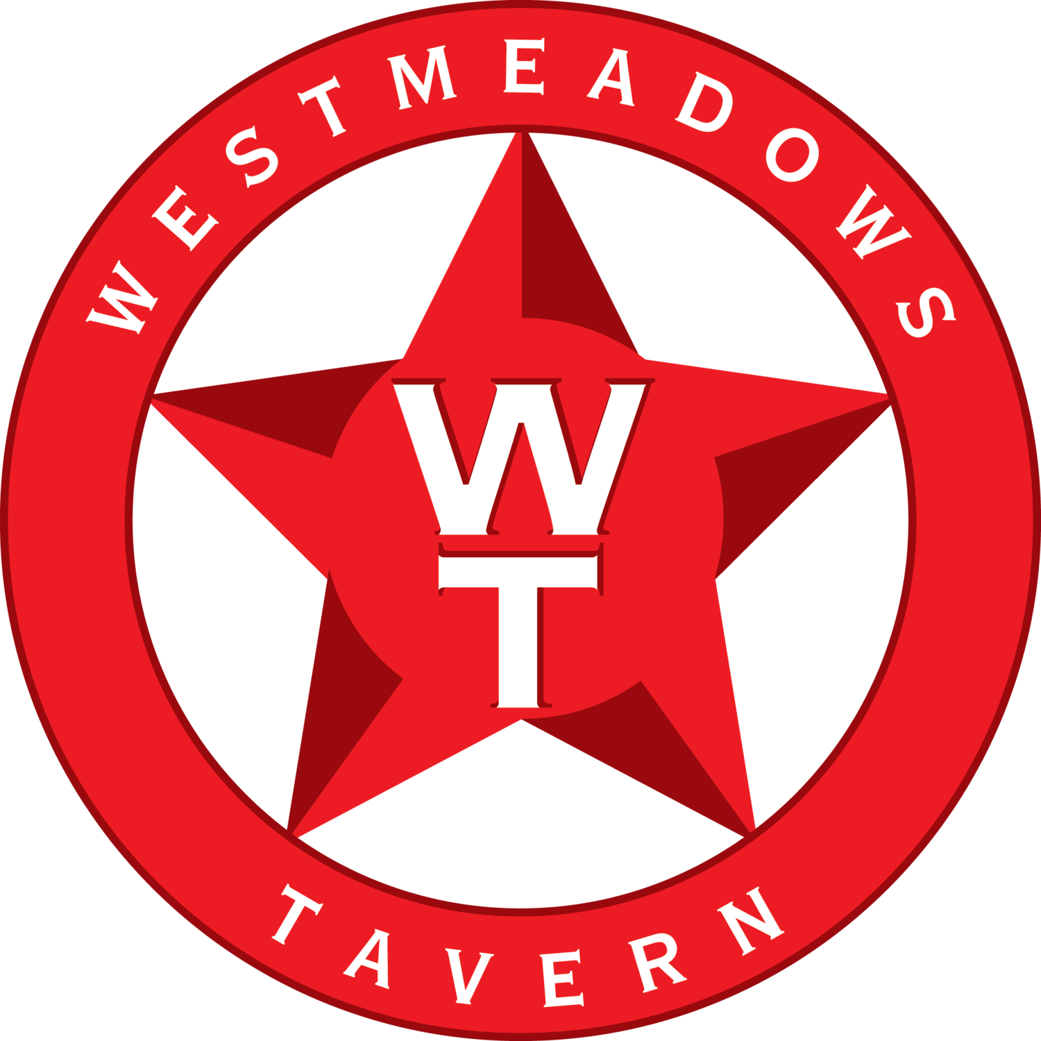 Westmeadows Tavern, Westmeadows, VIC
