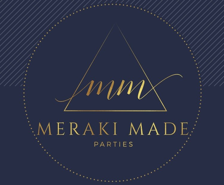 MMparties+logo.jpg
