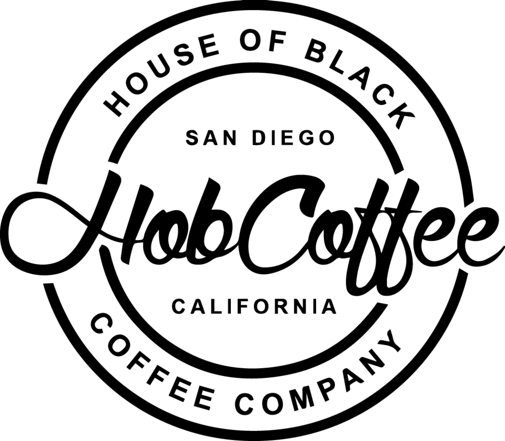 hob logo.png