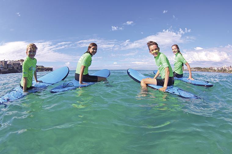 153760-Lets_Go_Surfing_Bondi_Beach__Image_Lets_Go_Surfing.jpg