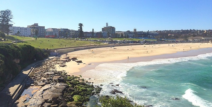 bondi-to-bronte-walk.jpg
