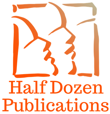 Half Dozen Publications