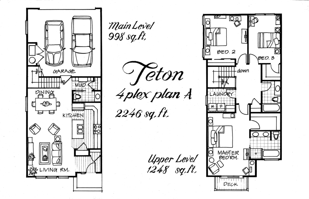Teton A.png