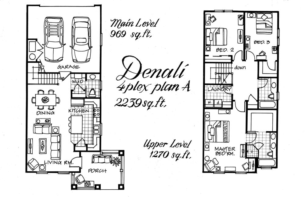 Denali A.png