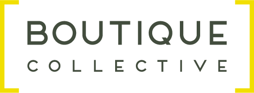 Boutique Collective