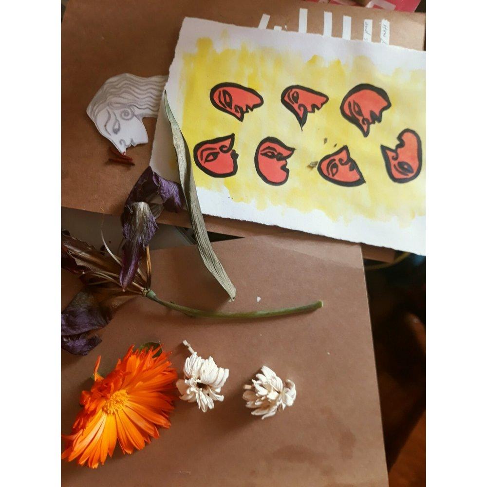 thebirthofthesaintflowers.jpg
